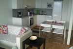 Апартаменты 5+ House - Apartment Perkkaantie