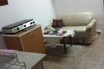 Happy Dreams Apartment