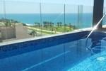 Апартаменты Luxury Sea View Opera