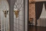 Stylish Apartment Heart of Riga