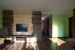 Apartment on Kurzemes prospekts