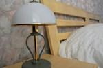 CCC apartments Riga - Cheap, Clean & Cosy