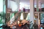 Отель Best Western Raffaelli Park Hotel
