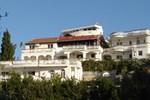 Апартаменты Apartments & Rooms Villa Anastasija