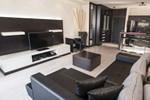 Ambasador Apartment