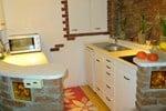 Апартаменты Studio Lipa