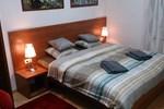 2-Bedroom Apartment Vlaška