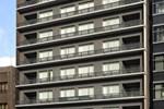 Апартаменты Citadines Kyoto Karasuma-Gojo