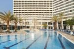 Отель Crowne Plaza Dead Sea