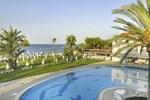 Апартаменты Akti Beach Village Resort