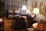 Отель Al Madinah Harmony