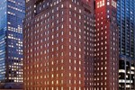 The Allerton Hotel Chicago, Magnificent Mile