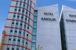 Отель Amour & Symphony