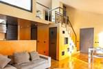 Friendly Rentals Duplex