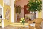 Мини-отель B&B San Martino