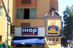 Отель B W Gateway Santa Monica