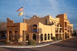 Отель B W Inn