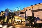 Отель Bali Kuta Resort by Swiss-Belhotel