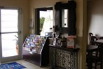 Baymont Inn & Suites Orlando/Universal Area