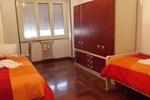 Anastasio II Bed & Breakfast
