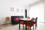 Апартаменты Casa Vacanze Circe