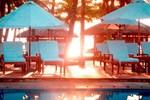 Отель Blue Ocean Resort