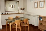 Апартаменты Corso Magenta Apartment
