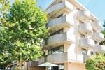 Apartment Cattolica RN 178
