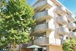 Apartment Cattolica RN 179