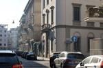 Milano Brera Apartment