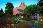 Отель Best Western PLUS Inn at the Vines