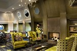 Отель Renaissance Blackstone Chicago Hotel