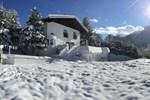 Хостел Jack's Lake & Mountain (JLM) Hostel
