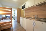 Apartment Supreme by Easy Holiday Apartements