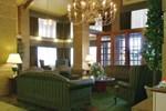 Отель Bw Inn And Suites
