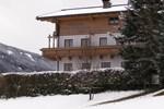 Мини-отель Pension Schlossberg