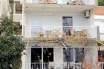 Апартаменты Apartments Neda Bane