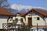 Отель Aqualandia Village Resort
