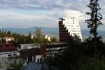 Апартаменты Apartman Panorama Resort 324