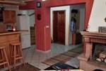 Апартаменты Chata Pleso