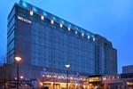 Отель Westin Boston Waterfront