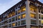 Отель City Inn Vientiane