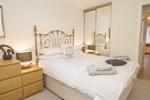 Apartment Upper Craigour