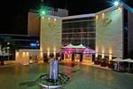 Отель Coral Beach Hotel And Resort Beirut