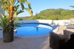 Апартаменты HomeRez – Holiday home Villa Albufera