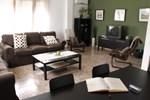 Апартаменты HomeRez – Apartment La Roche Sur Yon