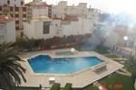 Апартаменты HomeRez – Apartment Calle Gabarra