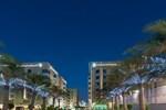 Отель InterContinental Al Khobar