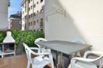 Апартаменты Apartment Beach & BBQ