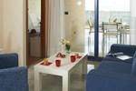 Апартаменты Pierre & Vacances Altea Beach
